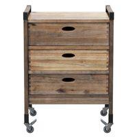wood-gaveteiro-estreito-3gv-multicor-grafite-br-s-wood_spin6