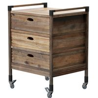 wood-gaveteiro-estreito-3gv-multicor-grafite-br-s-wood_spin9