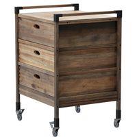 wood-gaveteiro-estreito-3gv-multicor-grafite-br-s-wood_spin10