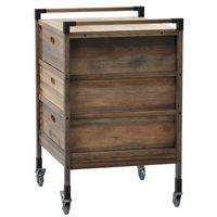 wood-gaveteiro-estreito-3gv-multicor-grafite-br-s-wood_spin11