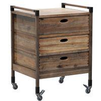 wood-gaveteiro-estreito-3gv-multicor-grafite-br-s-wood_spin4
