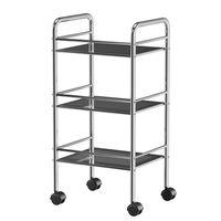 carrinho-bar-40x32-cromado-tier_spin14