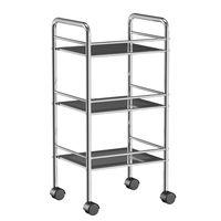 carrinho-bar-40x32-cromado-tier_spin10