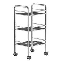 carrinho-bar-40x32-cromado-tier_spin9