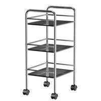 carrinho-bar-40x32-cromado-tier_spin20