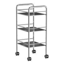 carrinho-bar-40x32-cromado-tier_spin16