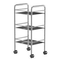 carrinho-bar-40x32-cromado-tier_spin15