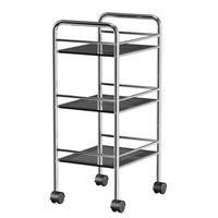 carrinho-bar-40x32-cromado-tier_spin8