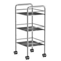 carrinho-bar-40x32-cromado-tier_spin4