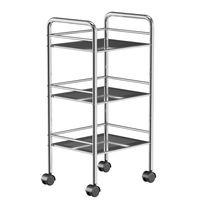 carrinho-bar-40x32-cromado-tier_spin21
