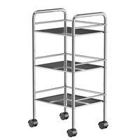 carrinho-bar-40x32-cromado-tier_spin3