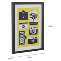 quadro-33-cm-x-43-cm-preto-multicor-shutter_med