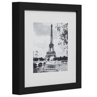 eiffel-quadro-28-cm-x-28-cm-preto-branco-paris_spin16