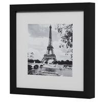 eiffel-quadro-28-cm-x-28-cm-preto-branco-paris_spin21