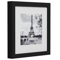 eiffel-quadro-28-cm-x-28-cm-preto-branco-paris_spin3