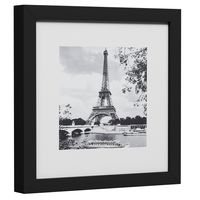 eiffel-quadro-28-cm-x-28-cm-preto-branco-paris_spin4