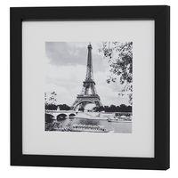 eiffel-quadro-28-cm-x-28-cm-preto-branco-paris_spin7