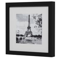 eiffel-quadro-28-cm-x-28-cm-preto-branco-paris_spin8