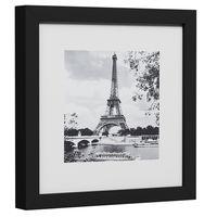 eiffel-quadro-28-cm-x-28-cm-preto-branco-paris_spin17