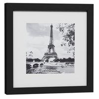 eiffel-quadro-28-cm-x-28-cm-preto-branco-paris_spin18