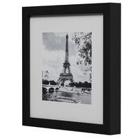 eiffel-quadro-28-cm-x-28-cm-preto-branco-paris_spin9