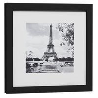 eiffel-quadro-28-cm-x-28-cm-preto-branco-paris_spin5