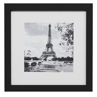 eiffel-quadro-28-cm-x-28-cm-preto-branco-paris_spin19