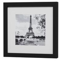 eiffel-quadro-28-cm-x-28-cm-preto-branco-paris_spin20