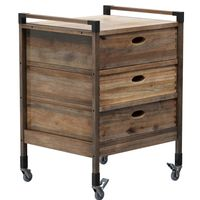 wood-gaveteiro-estreito-3gv-multicor-grafite-br-s-wood_spin3
