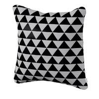 capa-p-almofada-45-cm-preto-branco-martina_spin4
