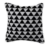 capa-p-almofada-45-cm-preto-branco-martina_spin3