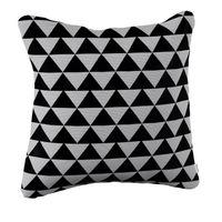 capa-p-almofada-45-cm-preto-branco-martina_spin1