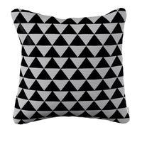 capa-p-almofada-45-cm-preto-branco-martina_spin2