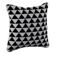 capa-p-almofada-45-cm-preto-branco-martina_spin0