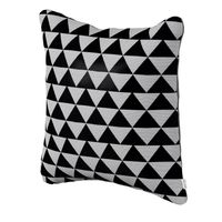 capa-p-almofada-45-cm-preto-branco-martina_spin5