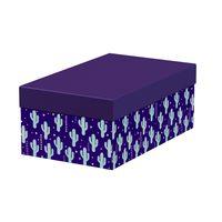 cactou-caixa-50-cm-x-30-cm-x-20-cm-mirtilo-eletrico-menta-jean-cactou_spin8