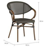 cadeira-c-bracos-castanho-cafe-bistr-_med