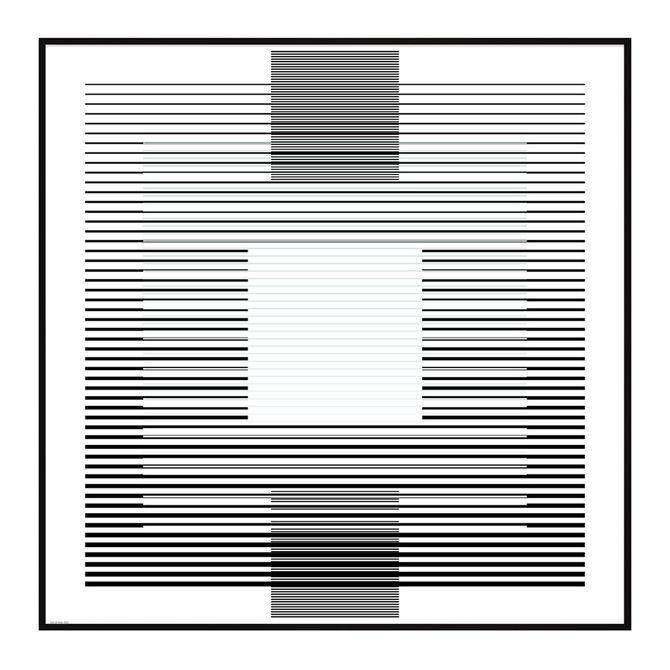 quadro-51-cm-x-51-cm-branco-cinza-fineline_ST0