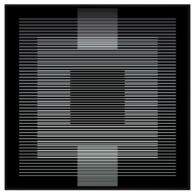 quadro-91-cm-x-91-cm-preto-cinza-fineline_ST0