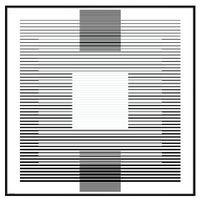 quadro-91-cm-x-91-cm-branco-cinza-fineline_ST0