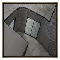 quadro-62-cm-x-62-cm-multicor-olhares_ST0