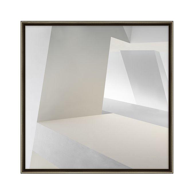 iv-quadro-42-cm-x-42-cm-multicor-scheme_ST0