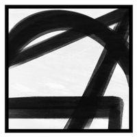 i-quadro-62-cm-x-62-cm-preto-branco-abstrato_ST0