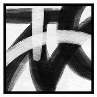 ii-quadro-62-cm-x-62-cm-preto-branco-abstrato_ST0