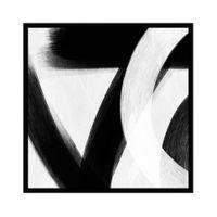 iii-quadro-42-cm-x-42-cm-preto-branco-abstrato_ST0