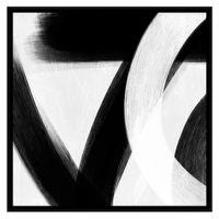 iii-quadro-62-cm-x-62-cm-preto-branco-abstrato_ST0