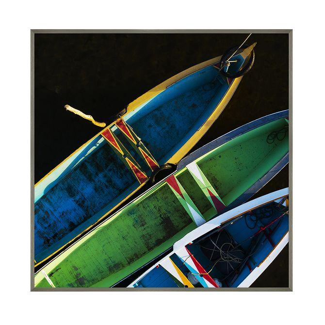 ii-quadro-51-cm-x-51-cm-multicor-farfalla-blu_ST0