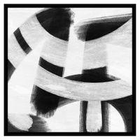 iv-quadro-62-cm-x-62-cm-preto-branco-abstrato_ST0