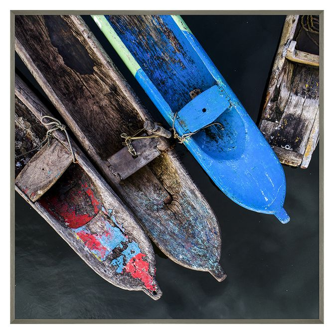 i-quadro-71-cm-x-71-cm-multicor-farfalla-blu_ST0