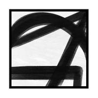 i-quadro-42-cm-x-42-cm-preto-branco-abstrato_ST0